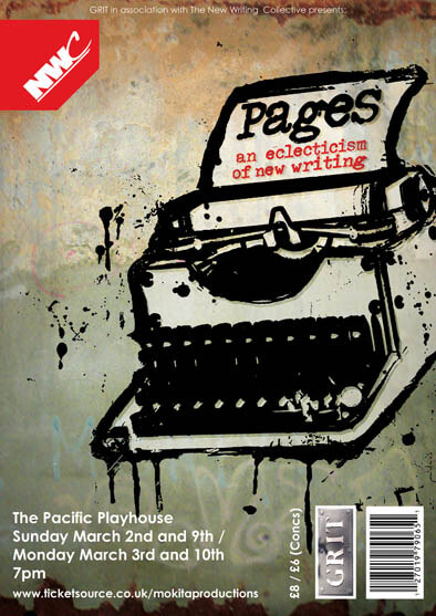 pages-email