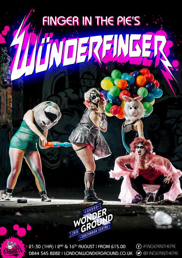 wunderfinger-poster-2